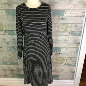 Ann Taylor dress size M